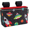 Electra Handlebar Bag Kids ufo